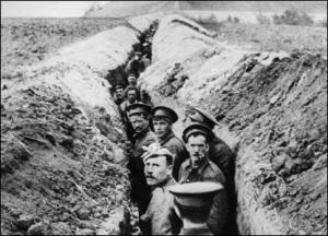WW_trench